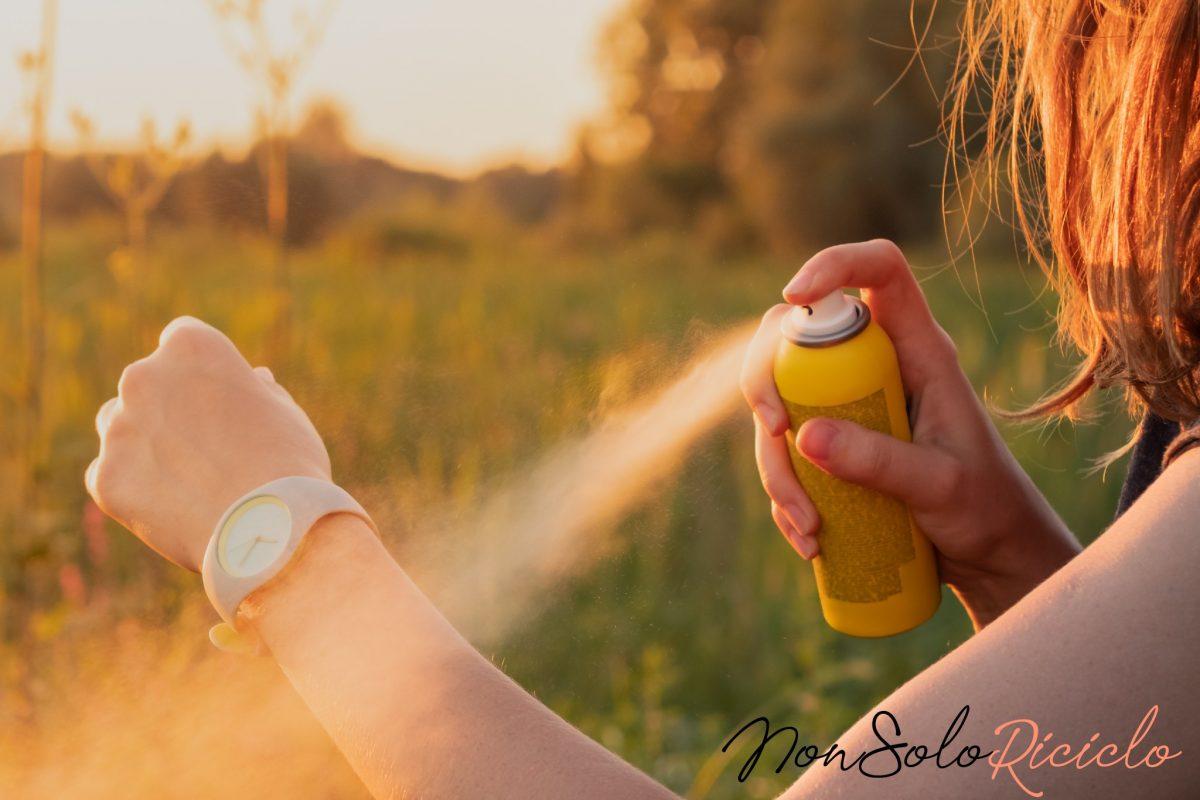 spray anti zanzare fatto in casa 4