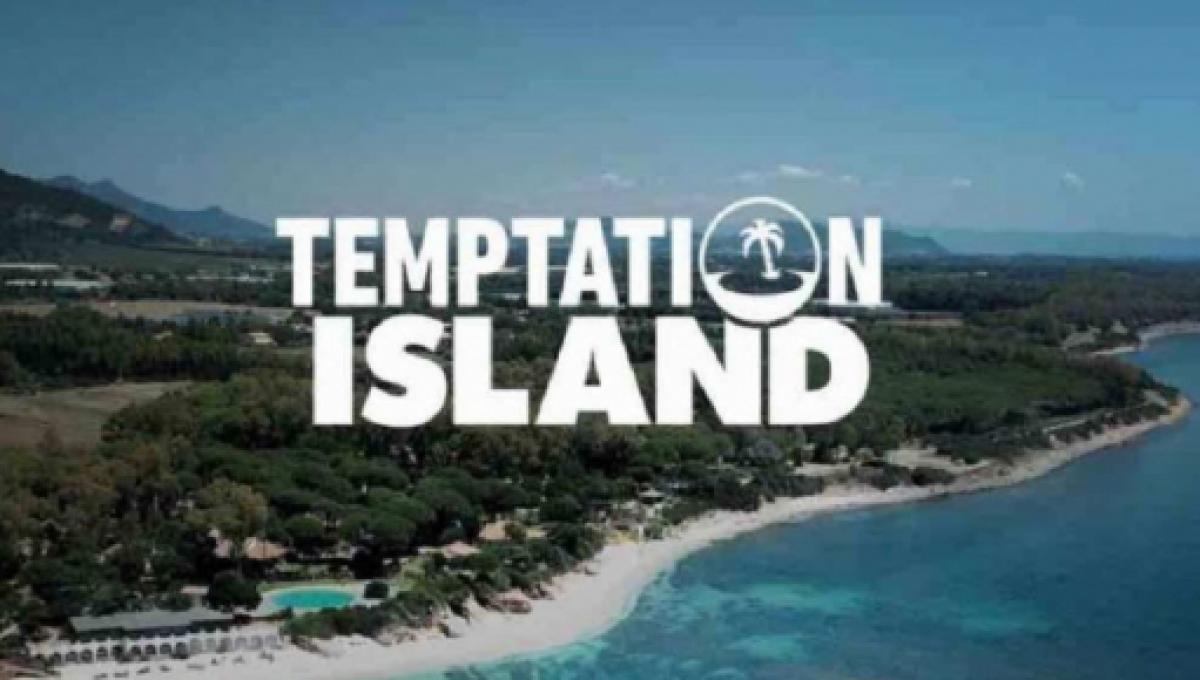 temptation island anticipazioni 26 luglio temptation island rumor puntate registrate una possibile squalifica e caos nei villaggi 2638446