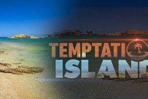 temptation island anticipazioni sesta puntata 2bc748be 51c9 4b7a 8061 147d4ebb4c7e 1