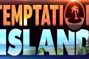 temptation island spoiler 26 luglio 4eec4fcd 9667 4a29 a5ef 852c865d5cce