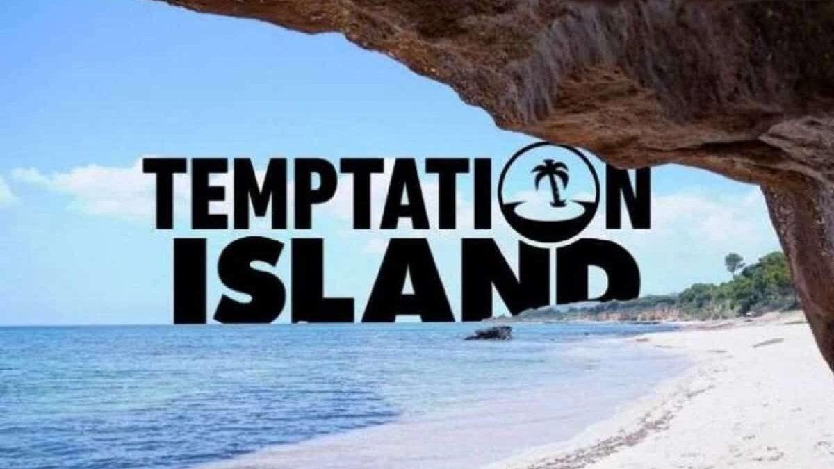 temptation island spoiler probabile squalifica 30def28f 4358 41ea 8413 8c2b48b9a012