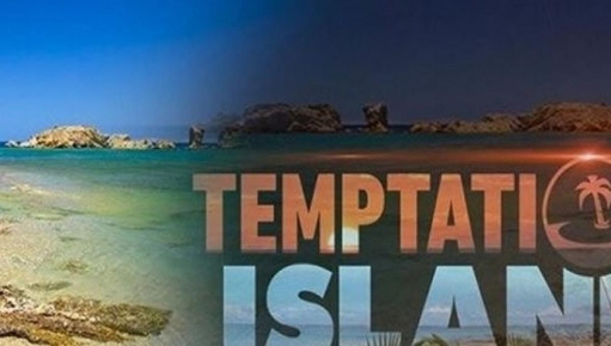 temptation island spoiler probabile squalifica temptation island anticipazioni vip ultima puntata blastingnewscom 1472255 1