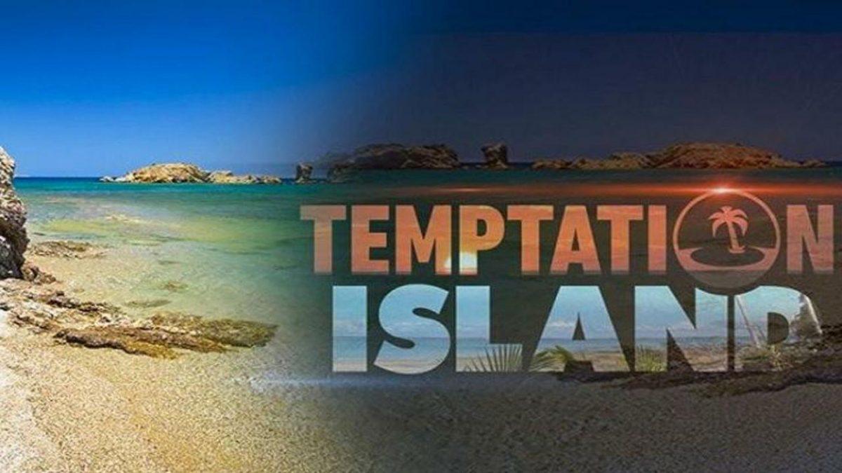 temptation island un mese dopo 2bc748be 51c9 4b7a 8061 147d4ebb4c7e