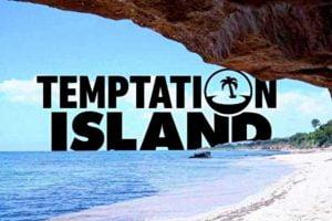 temptation island un mese dopo temptation island anticipazioni cast tra le fidanzate claudia spaventata dalle nozze 2634246 1