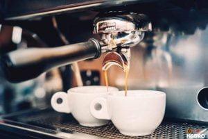 caffe perche per la salute caffe espresso 960x641 1