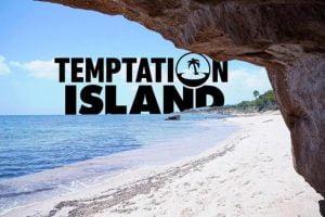 stefano sirena e federica dopo temptation island giacomo e martina temptation island