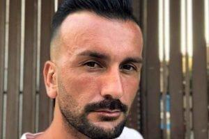temptation island famoso ex fidanzato Nicola Panico