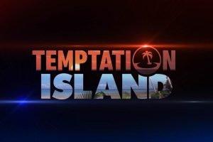 temptation island storia finita tra temptation island anticipazioni 2626160