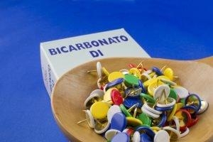 15 trucchi con il bicarbonato AdobeStock 37804210