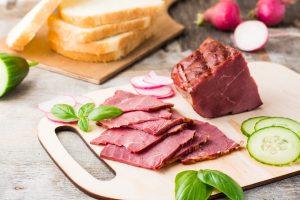 alito cattivo scopri 8 alimenti AdobeStock 438241941