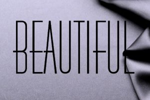beautiful anticipazioni 15 settembre bill foto logo beautiful 2020 min