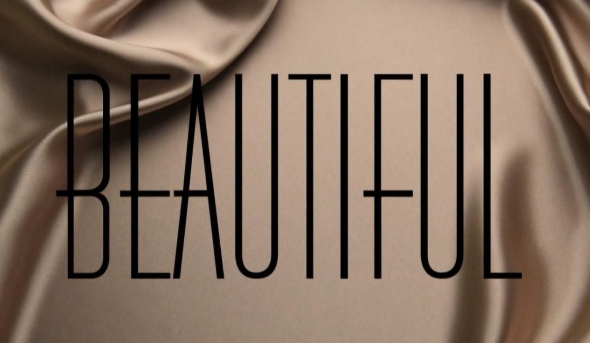 beautiful anticipazioni 2 ottobre carter beautiful logo