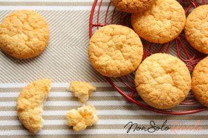 biscocco il biscotto al cocco 2 1