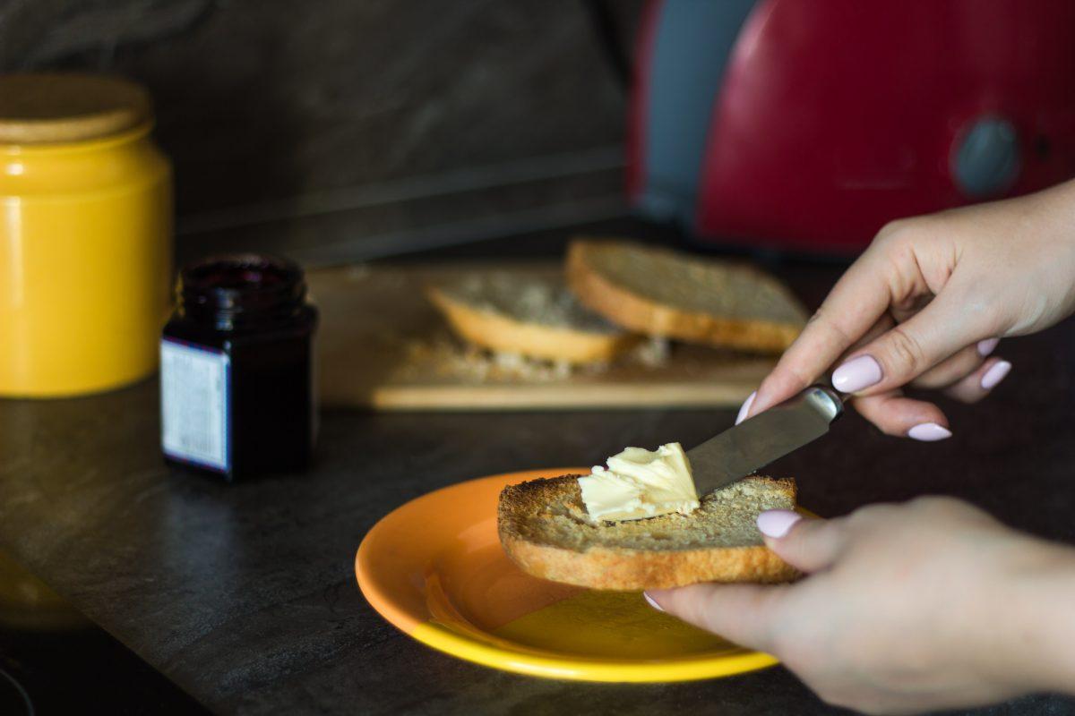 colazione i 9 cibi che AdobeStock 176754457