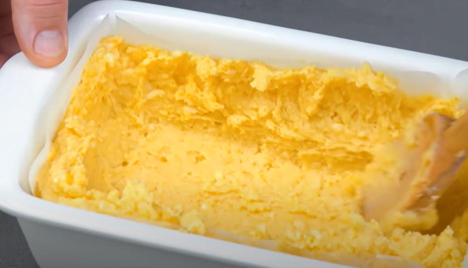 cottage pie sformato di patate articolo 2016