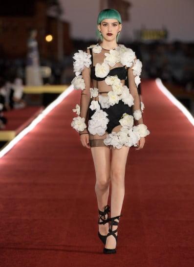 Dolce & Gabbana Venezia