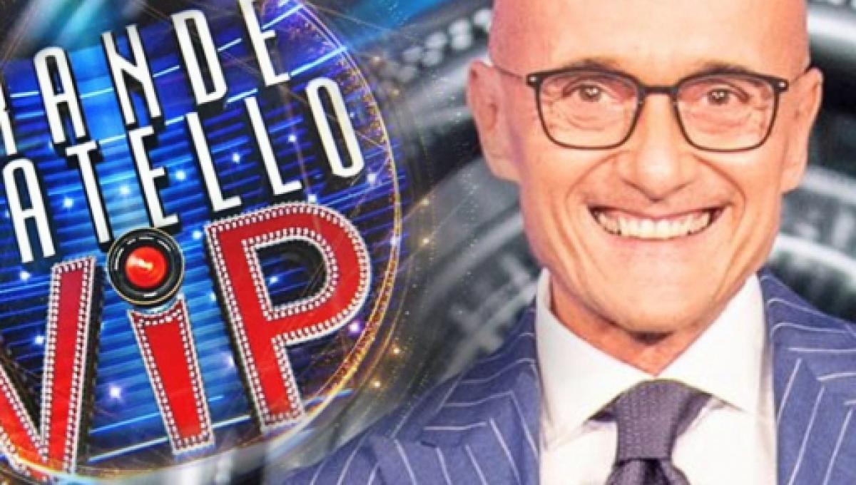 gf vip 6 anticipazioni 13 gf vip 6 rumor cast di settembre la showgirl russo lattore silvestri e soleil sorge 2647730
