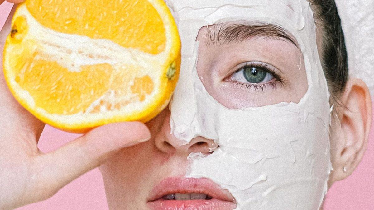 i- cosmetici-come-il-cibo- blog PianetaDonne