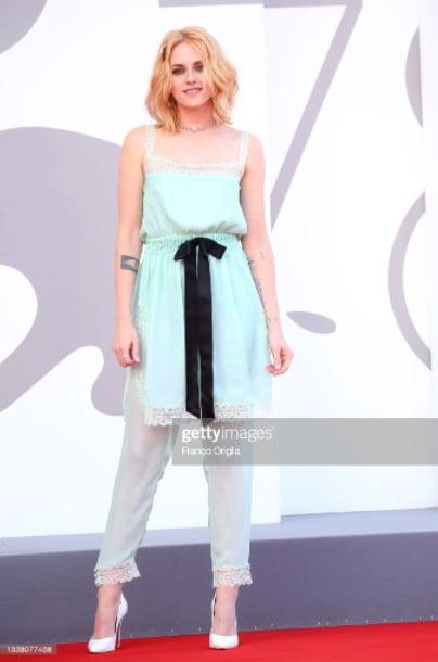 Kristen-Stewart-look
