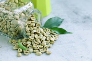 il caffe verde scopri le AdobeStock 249361390
