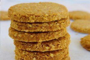 le digestive uno dei biscotti biscotti digestive