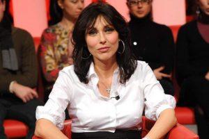 luana ravegnini vita privata biografia Luana Ravegnini oggi