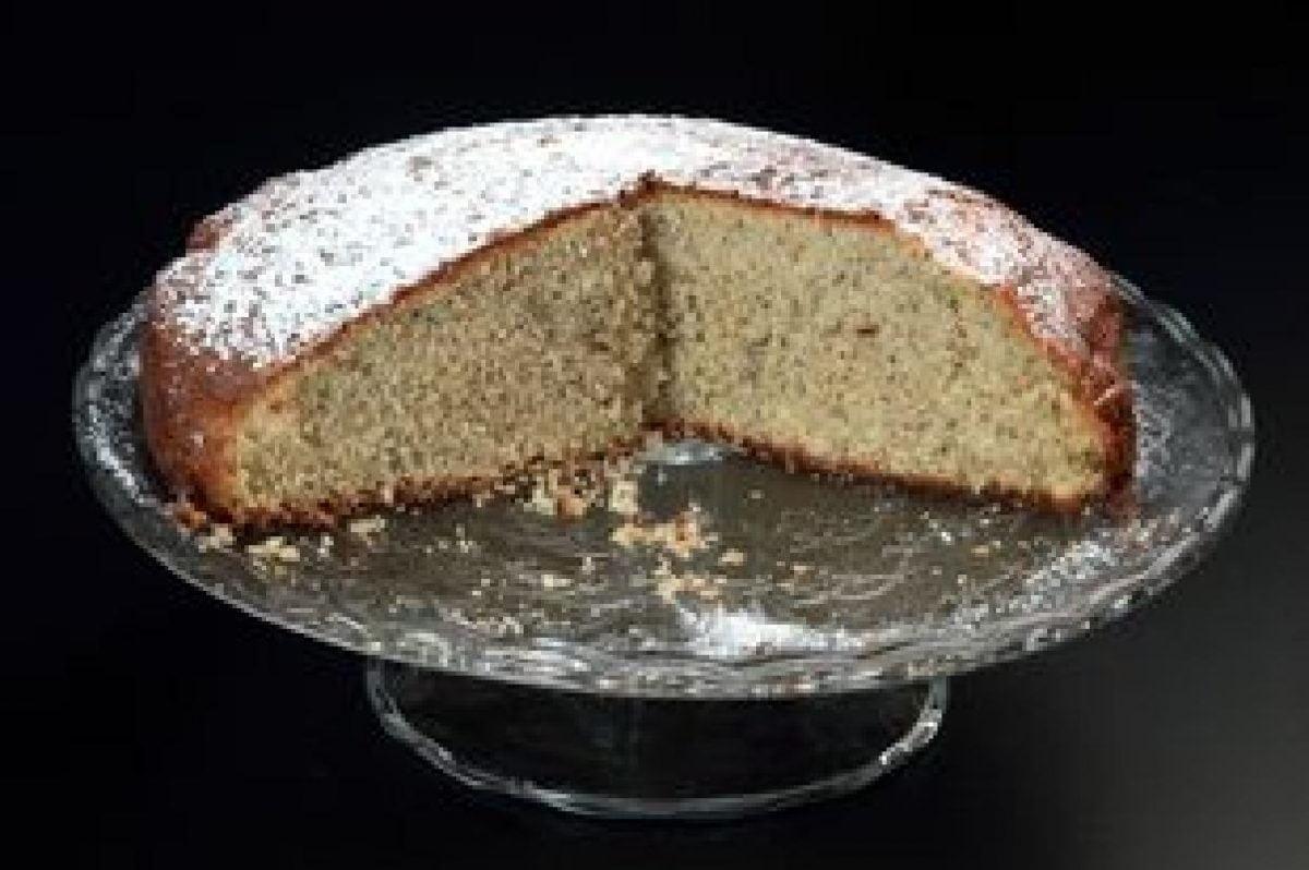 torta allacqua buonissima ma con 241752837 974191350094759 6618377990861539733 n