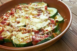 zucchine pomodorini e mozzarella un 242188302 438720570915284 9115753870303798901 n