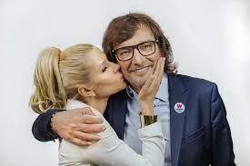 Claudio Cecchetto: vita privata, biografia, carriera, Instagram, moglie, figli e curiosità sul produttore