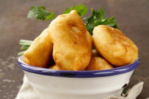 cuzzole siciliane il pane fritto 3 1