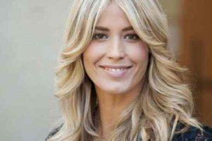 elena santarelli vita privata biografia elena santarelli 1280x720 1