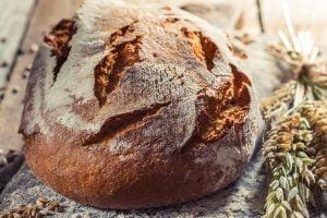 il pane pratico e quello 2