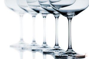 patina bianca sui bicchieri i 2