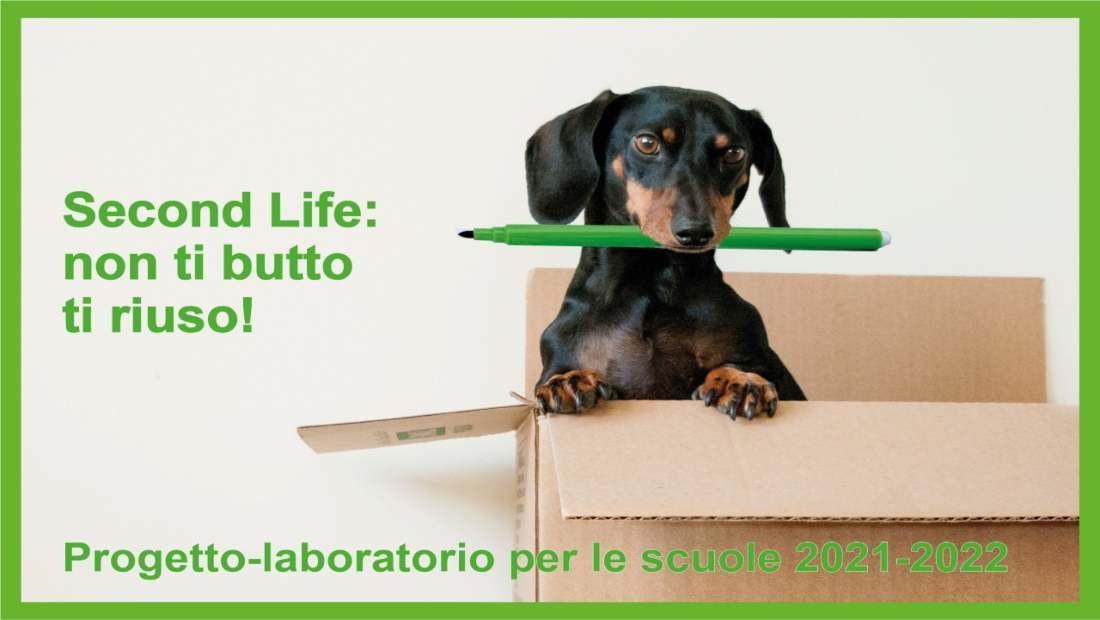 progetto-FILA-Second-Life-scuole-Pianetadonne