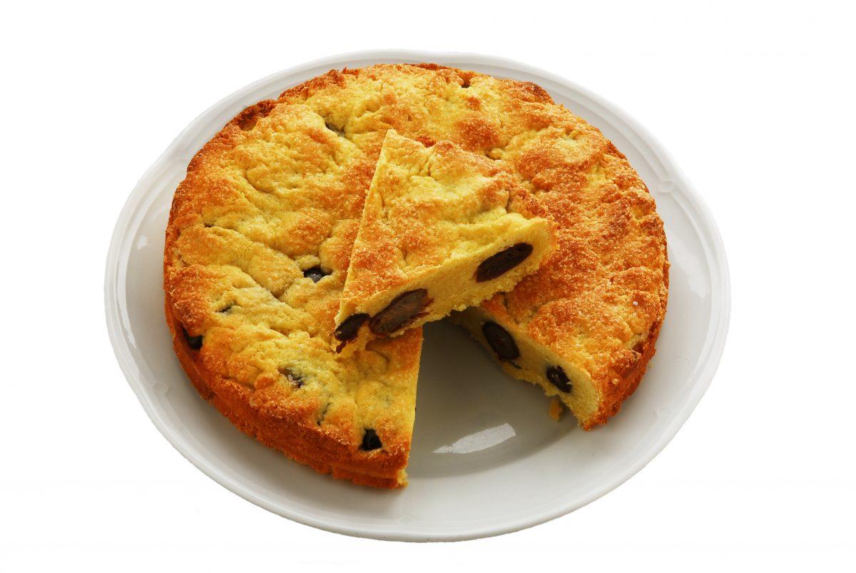 torta bertolina AdobeStock 22049650 1