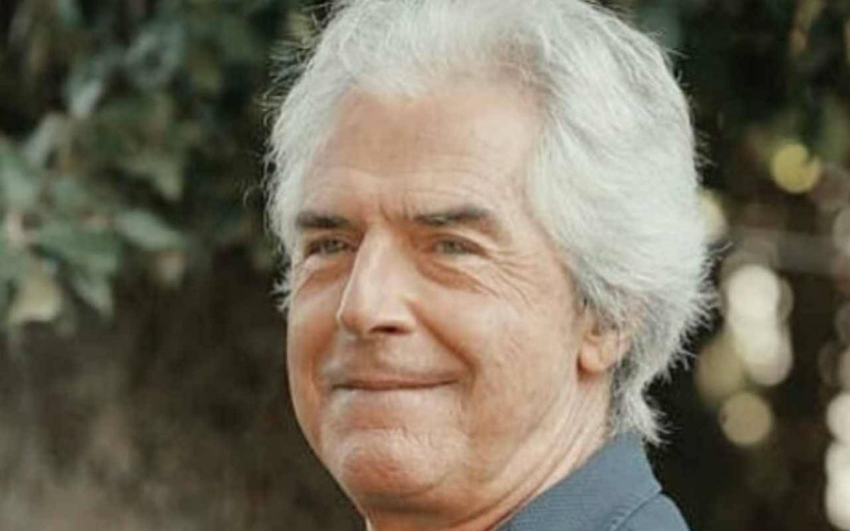 tullio solenghi vita privata biografia Tullio Solenghi