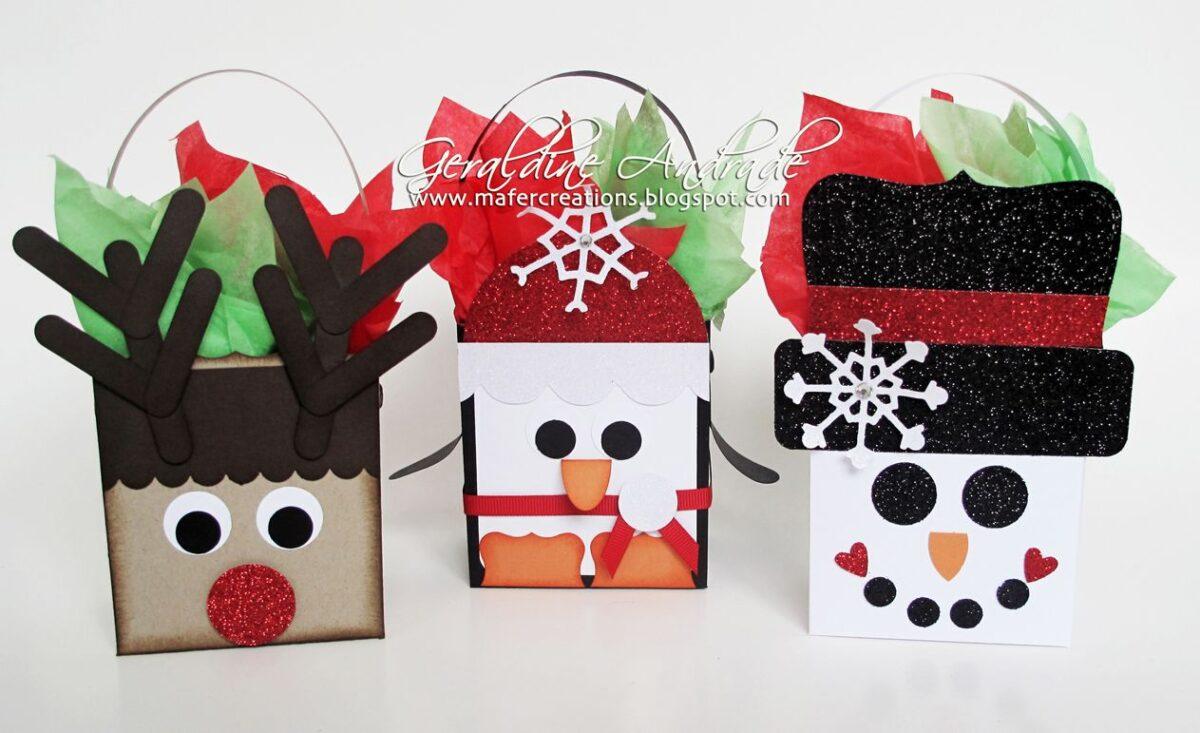 Le idee regalo Termozeta per il Natale 2020 sono all